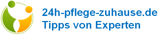 24h-pflege-zuhause.de